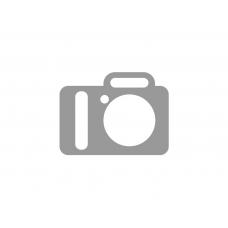 Lapų pūstuvas ( P520D; P525D)