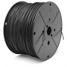 Automower kontūro kabelis 800 m, Ø2,7mm