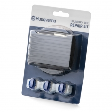 Automower® Repair kit